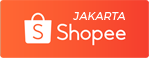 Button-Shopee-Jakarta