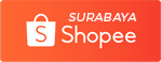Button-Shopee-Surabaya