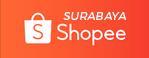 Button-Shopee-Surabaya