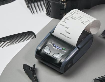 memilih printer thermal terbaik barcodia