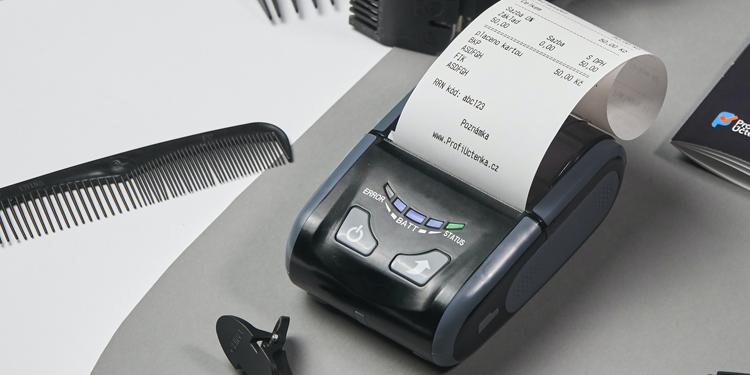 memilih printer thermal terbaik